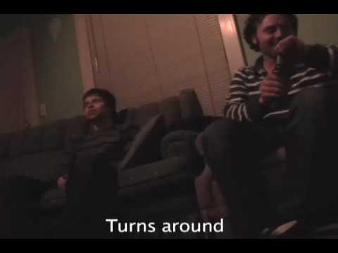 Amature hypnosis pics