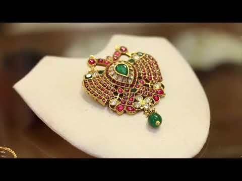 Jewellers in Bangalore- CALL NOW VASOUDHA(9845242813)
