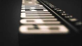 medius initium 2 halo reach montage teaser edited by hwnt
