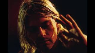 "[FREE] Nirvana Type Beat ""Nevermind"" - Grunge Rock Instrumental"