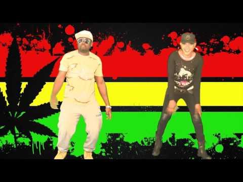 M'mah Touré -  Mama Africa