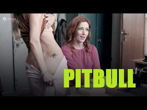 Pitbull Nowe Porzadki Najlepsze Teksty Youtube