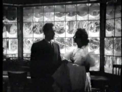 Lydia (1941) - Part 6/11