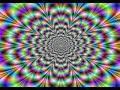 ??9 ilusiones opticas impresionantes - juegos con ilusiones opticas sorprendentes??
