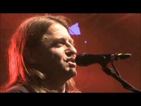 Thunderstruck (AC/DC) Gündä / Günter Strack (Darmstadt) Quietschboys live in Bad Homburg Germany