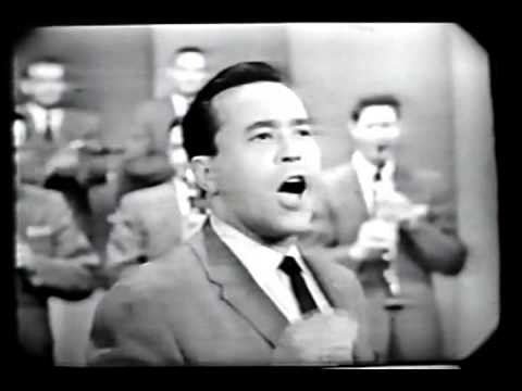 Lawrence Welk's DODGE DANCING PARTY (ABC-September 7, 1957)