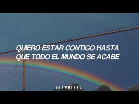 coldplay---orphans-//-traducida-al-español