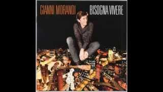 Gianni Morandi - Bisogna Vivere - 2013 (CON TORRENT DOWNLOAD)