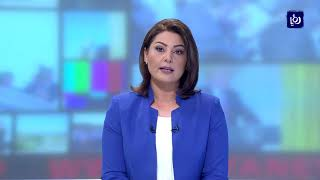 """""""الخارجية"""" تدعو الأردنيين في باريس إلى الابتعاد عن مناطق المظاهرات  - (1-12-2018)"""