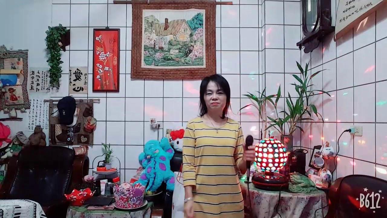 擁抱你離去(03:25) - YouTube