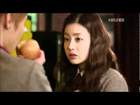 Dream High 2- Cute Shin Hae Sung episodio 6 [SUB ESPAÑOL]