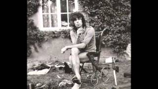 Rolling Stones-Backstreet Girl