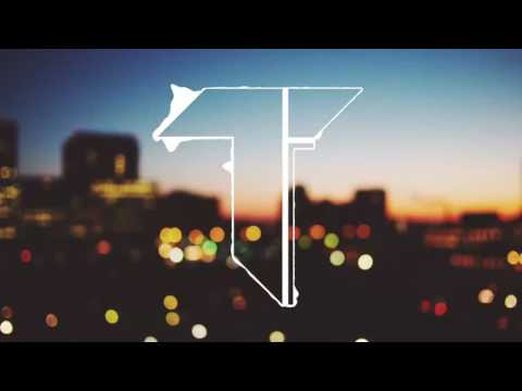 Vallis Alps - Young (Tevlo Remix)
