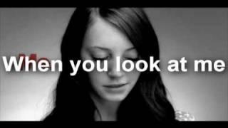 Auburn  - No Good (Lyrics and Video)