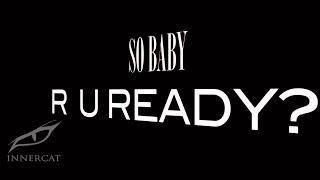 Ale Mendoza - Ready To Go (Lyrics)