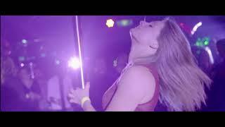 Aftermovie DEEKSHA 'Extravaganza' 2017