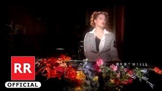 The Dresden Dolls - Sing