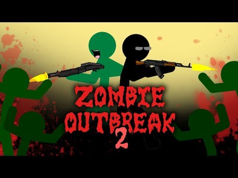 Pivot: Zombie Outbreak Part 2