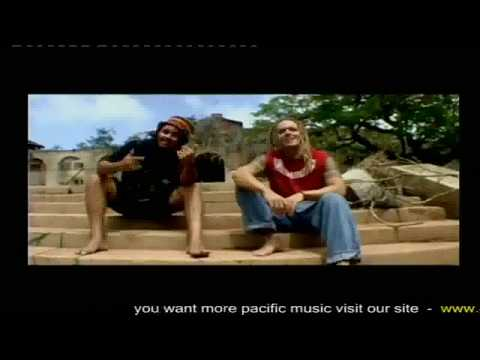 Marty Dread feat. Oshen - Going back to tahiti