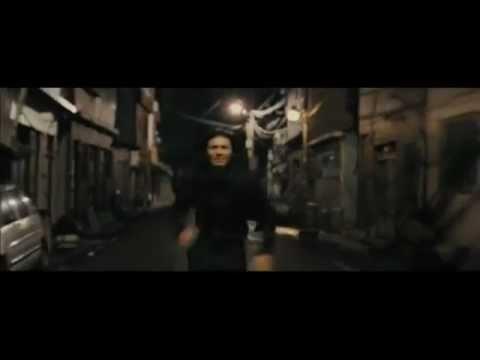 Random Movie Pick - The Man From Nowhere ( Ajeossi ) trailer. YouTube Trailer