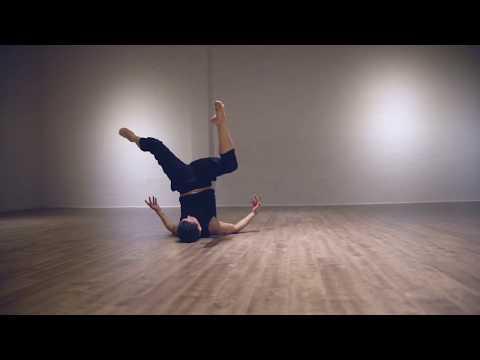 APPARAT- Limelight| Ricky Palomino Choreography