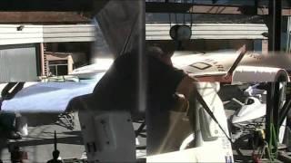 catamarano poliform 74