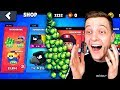 HUUUGE STARS Slots Casino Games  Free Mobile Slot Game ...