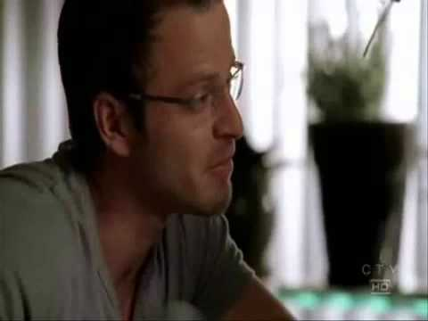 Download The Story of Danny and Lindsay  part 8 CSI  NY
