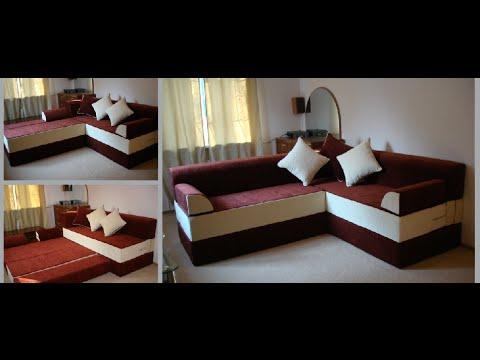 диван кровать в алматы