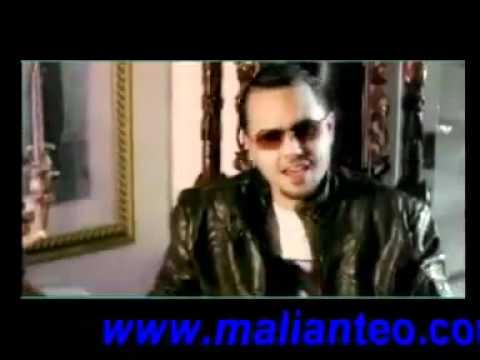 Tony Dize --- Solo mirame[Reggaeton old]