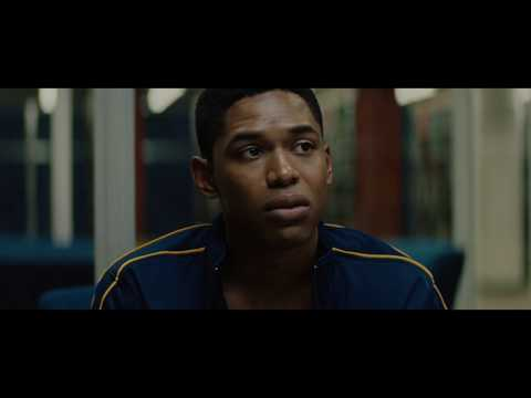 Luce - Official Trailer (Universal Pictures) HD