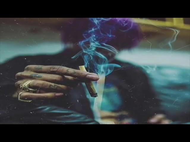 Wiz Khalifa - Fresh