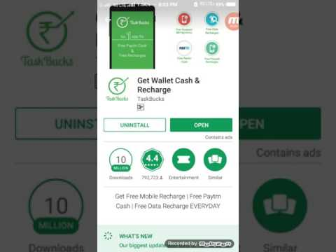 wwe 2k17 mobile game download
