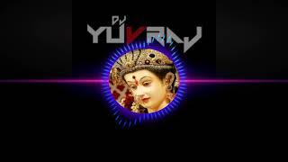 Maiya La Nind Aawe o Navratri special DJ Yuvraj