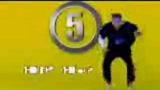 Download Lagu kru&adam-terhangat di pasaran mp3