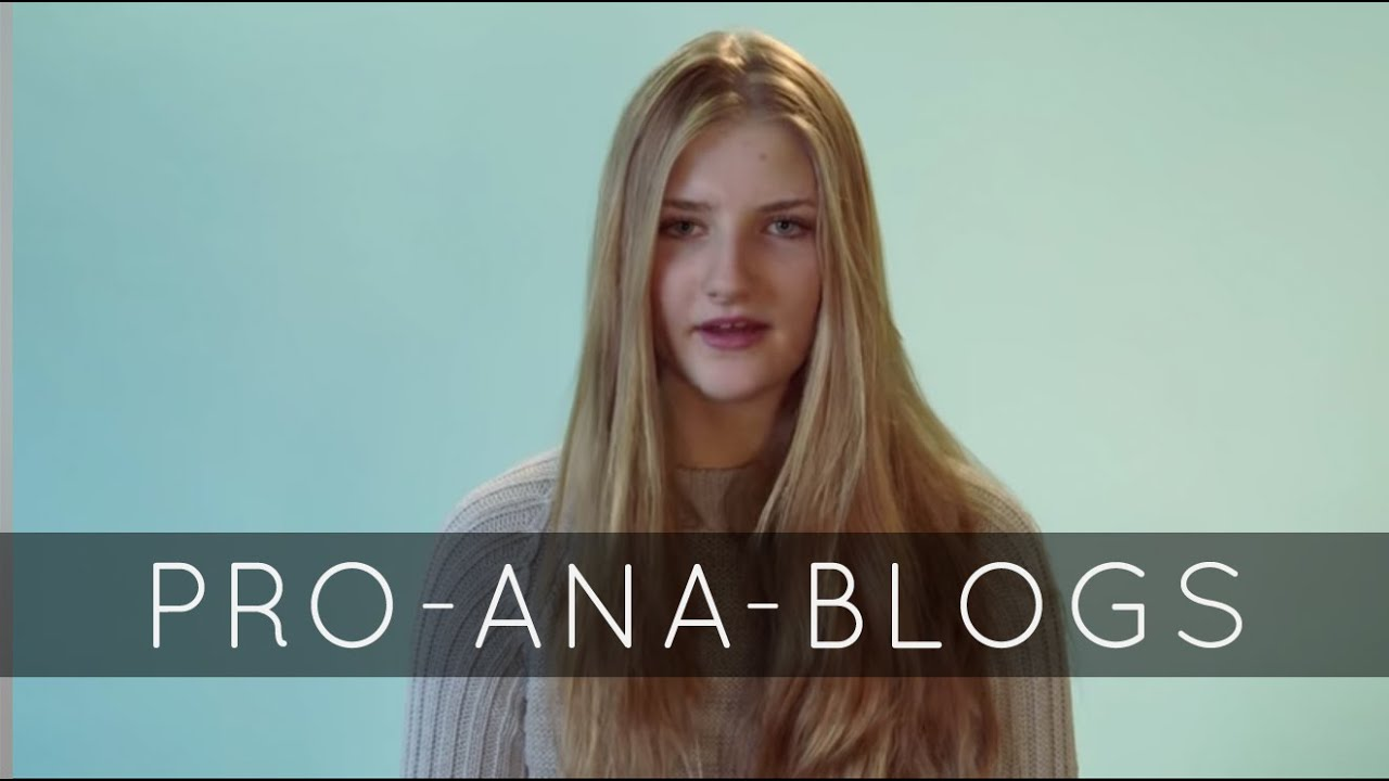 the truth about ana Natural beauty ana is answering to all the questions.