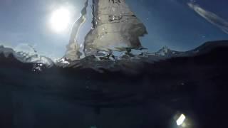 dynamiq yachts melges 20 monaco winter series act 1 day 2