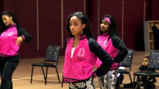 bring it sneak peek divas of olive branch practice