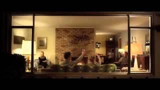 'Big Sur' Trailer - Fragman