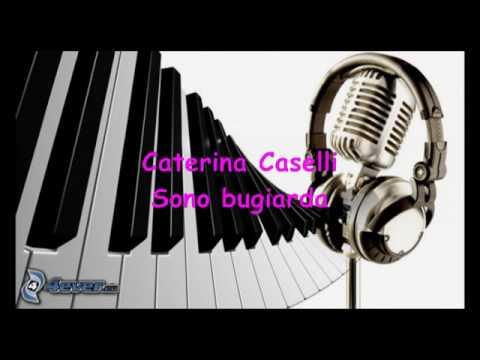 Caterina Caselli - Sono bugiarda