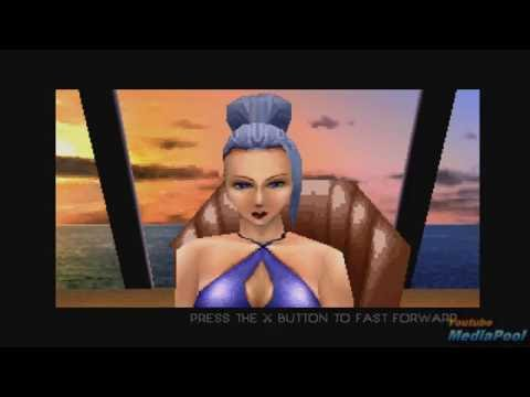 2001 Time Crisis: Project Titan ( PSX) Old School retro game playthrough 60fps