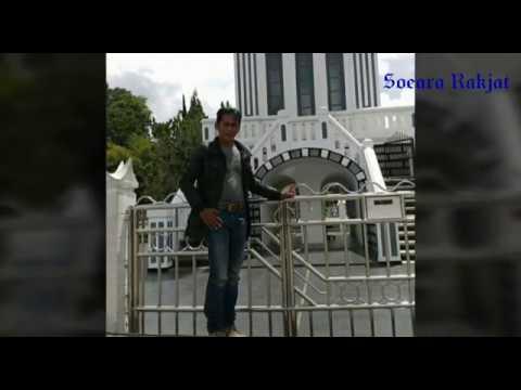 Jam Gadang, Bangunan Paling Bersejarah di Kota Bukittinggi Peninggalan dari Awal Abad 20