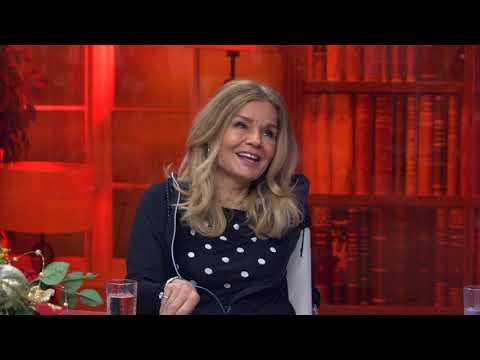 Mirjana Bobic-Mojsilovic -