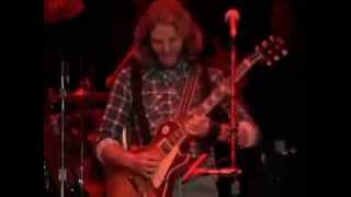 Eagles - One of These Nights 1977 Live)