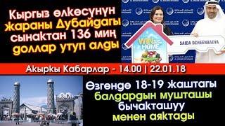 Бабановдун ордуна Депутат болуп КИМ келет?  | Акыркы Кабарлар