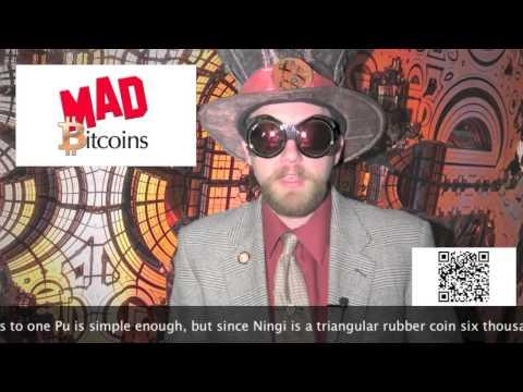 Bitcoin V0.9 -- Bitcoin Gambling MMORPG -- Bitcoin Miner Trojan!