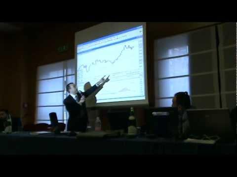La tecnica del Market On Close come strumento di swing trading