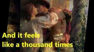 """Next To You"" in lyrics -   Dan Siegel and Kenny Rankin"