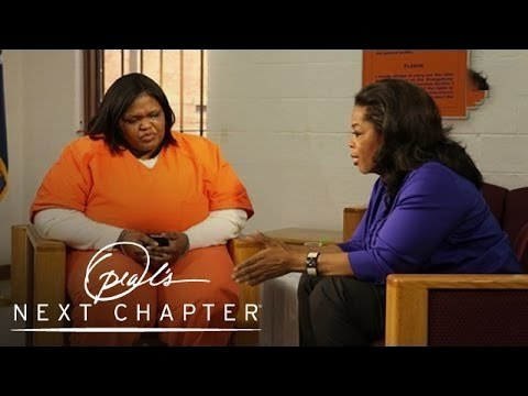 Shaquan Duley Recounts Her Sons' Last Moments  Oprah's Next Chapter  Oprah Winfrey Network