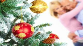 Heut Nacht ist Weihnacht   NOCKALM QUINTETT